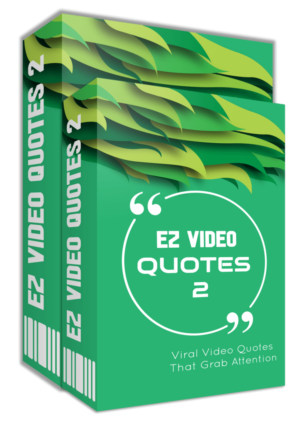 EZ-Video-Quotes-2-Logo
