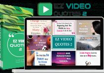 EZ-Video-Quotes-Review