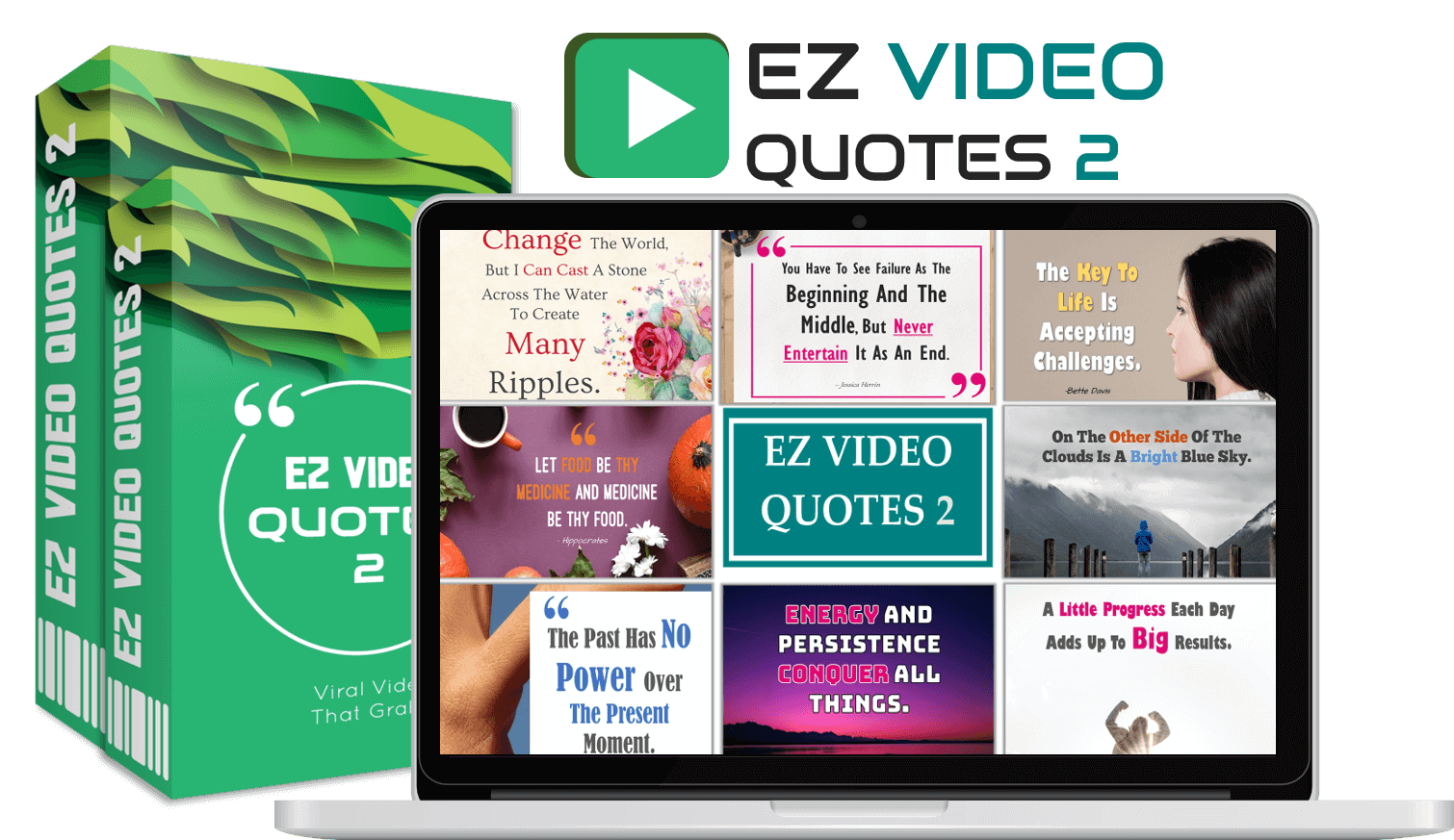 EZ-Video-Quotes-Review