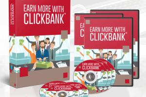 Earn-More-With-ClickBank-Review