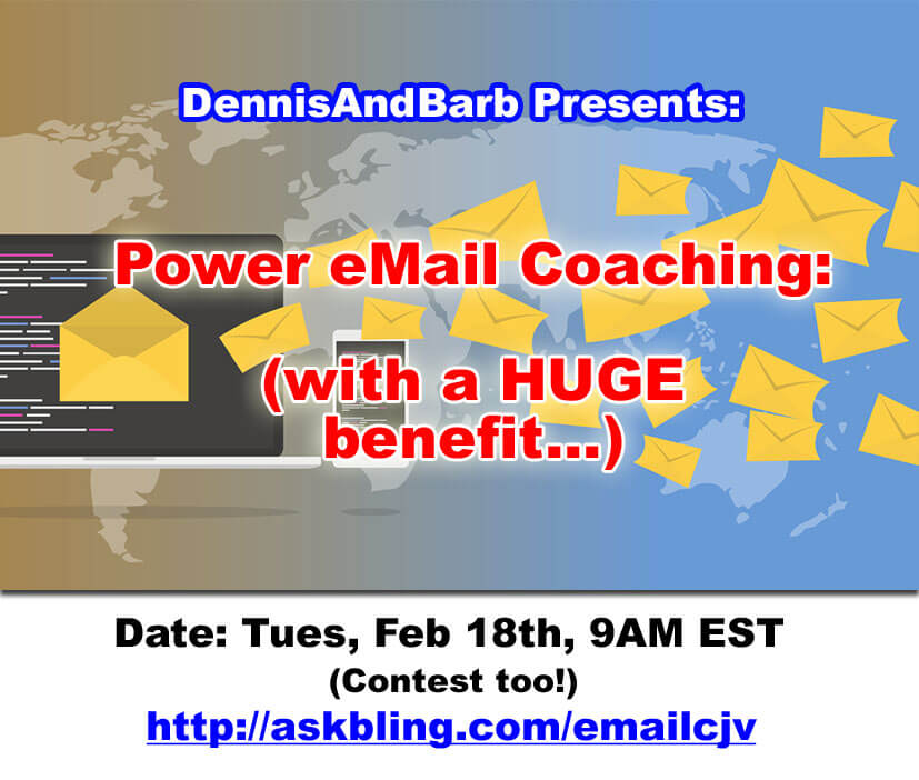EmailC-Review