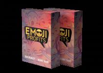 Emoji-Profits-Review