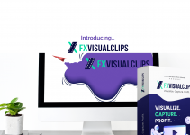 FX-Visual-Clips-Review