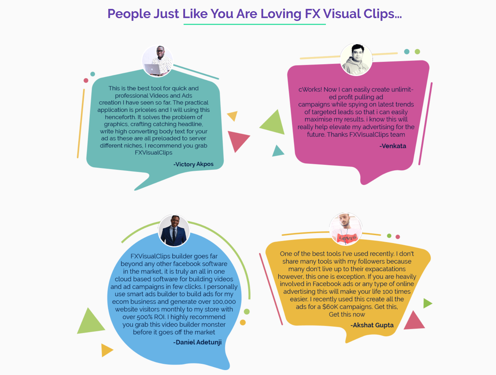 FX-Visual-Clips-Review-Comment-1