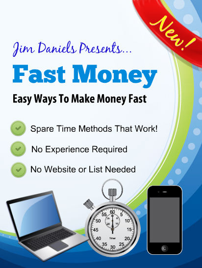 Fast-Money-Methods-Logo