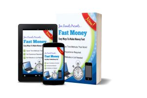 Fast-Money-Methods-Review