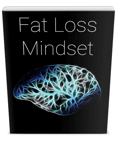 Fat-Loss-Mindset-PLR-Logo