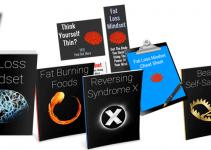 Fat-Loss-Mindset-PLR-Review