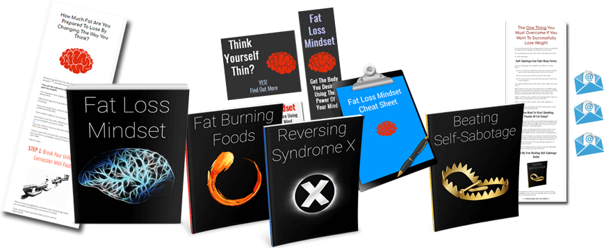 Fat-Loss-Mindset-PLR-Review