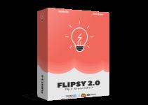 Flipsy-2-Review