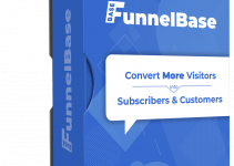 Funnel-Base-Review