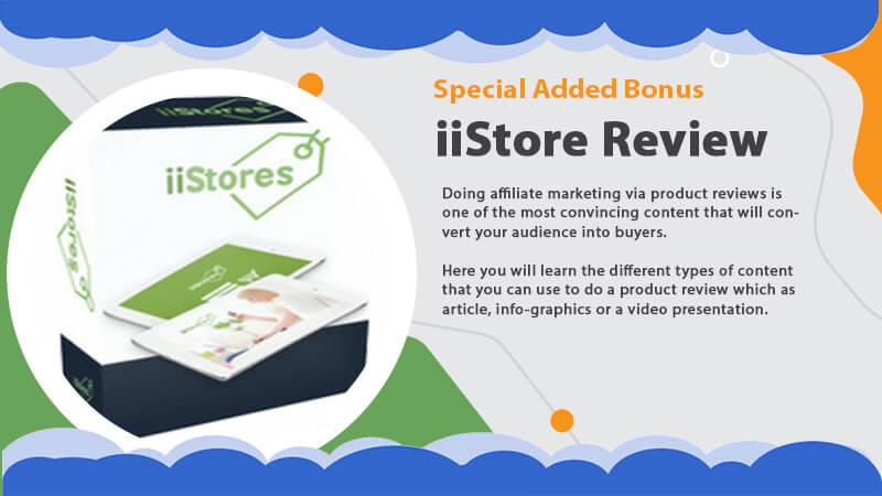 Funnel-Base-Review-Bonus-5