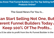Funnel-Builder-Reseller-Review
