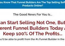 Funnel-Builder-Reseller-Review