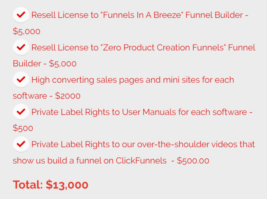 Funnel-Builder-Reseller-Review-Price-1