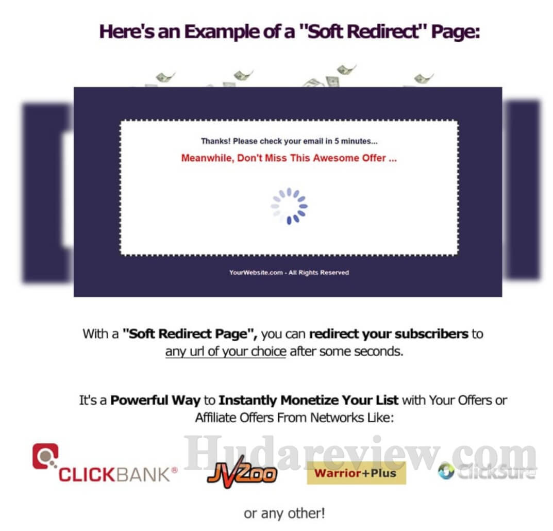 Funnel-Builder-Reseller-Tool-2-Step-3-2