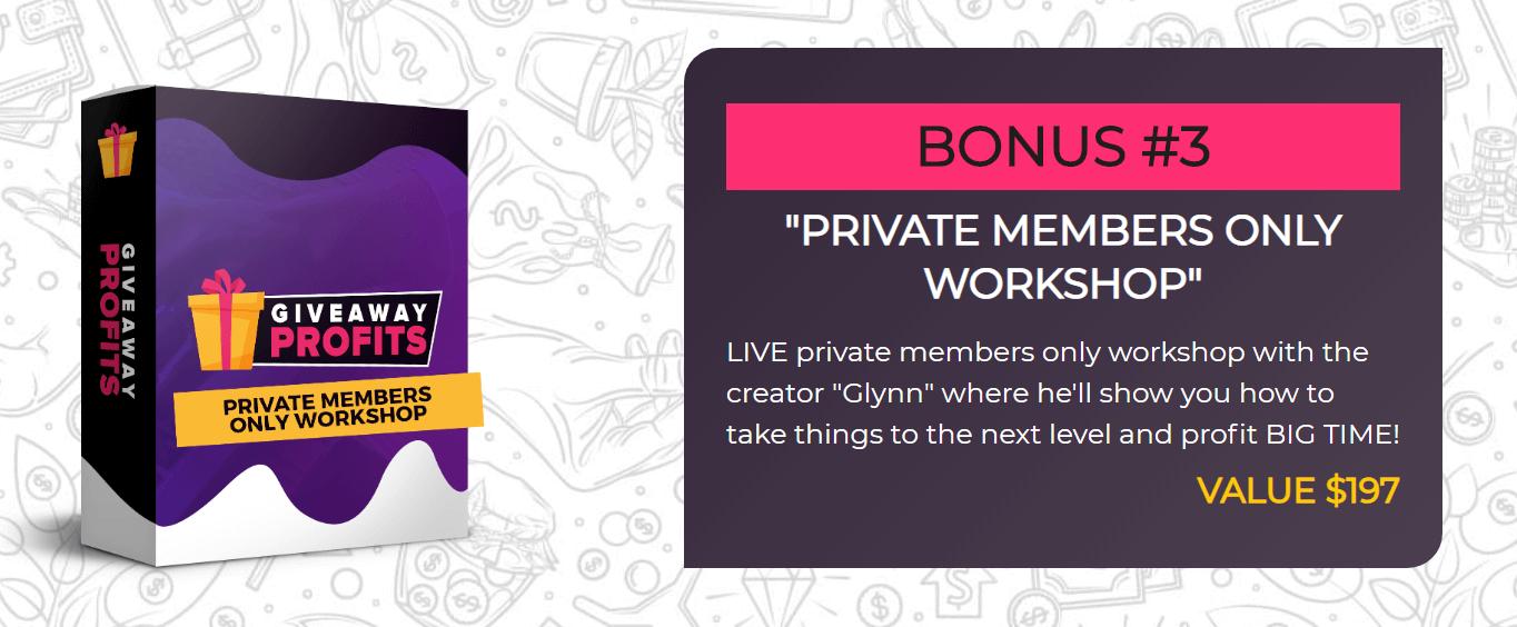 Giveaway-Profits-Bonus-3