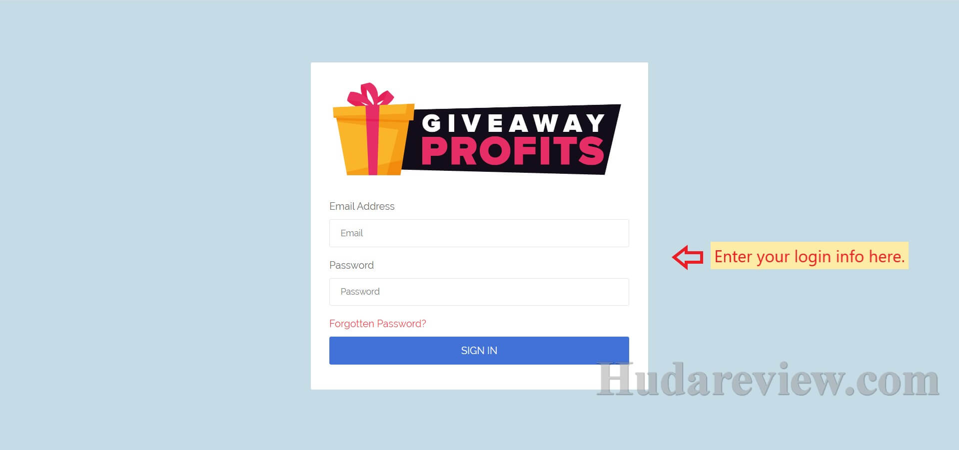 Giveaway-Profits-Review-1-1