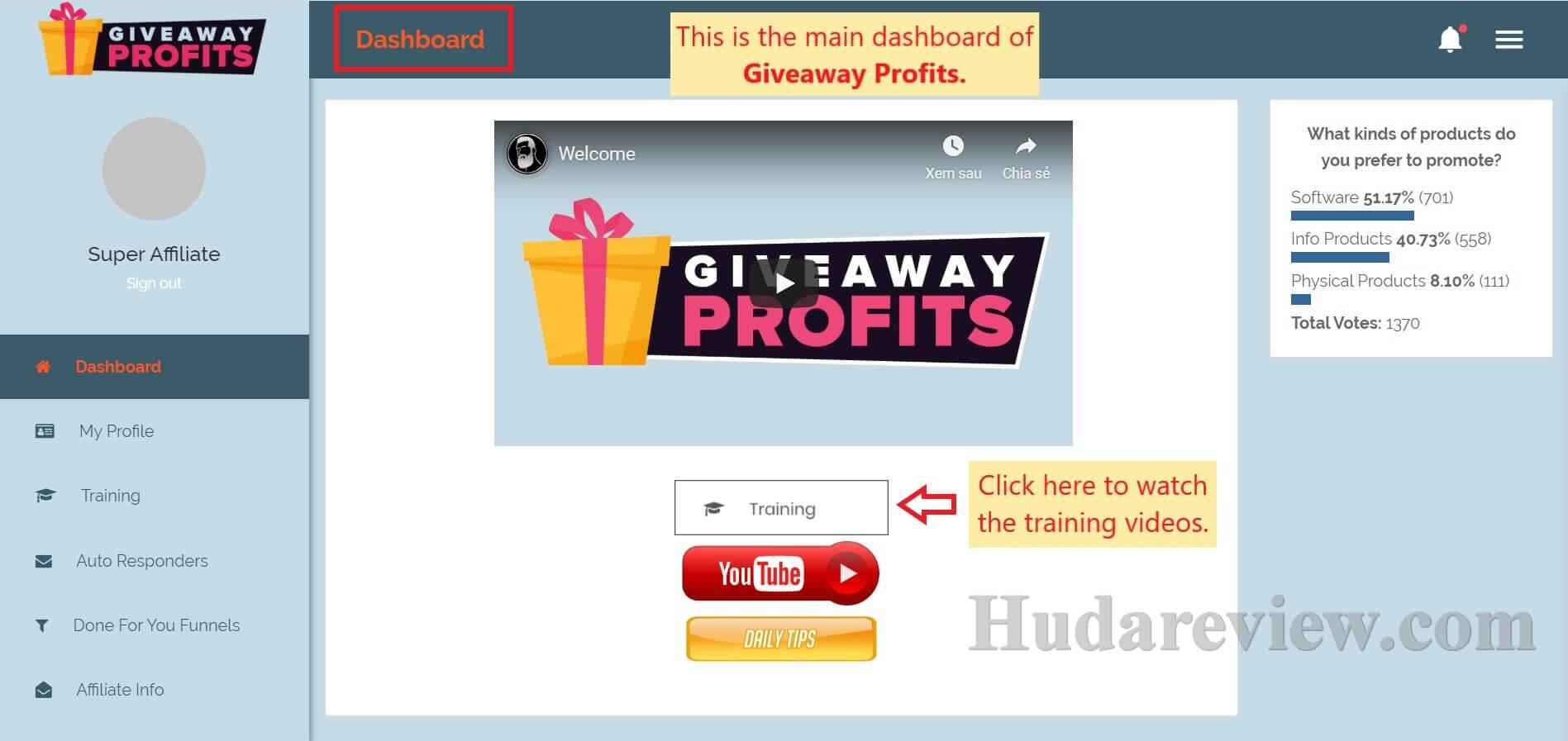 Giveaway-Profits-Review-1-2