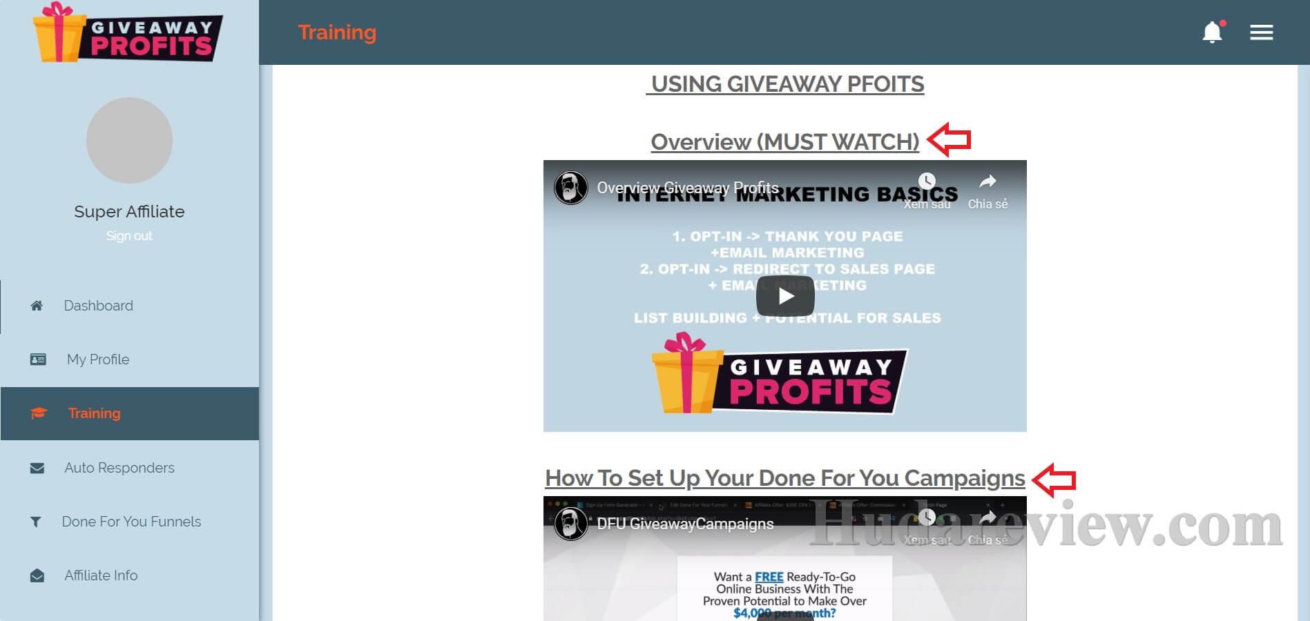 Giveaway-Profits-Review-2-1