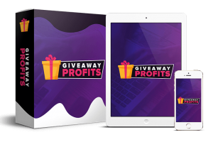 Giveaway-Profits-Review