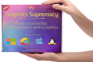 Graphic-Supremacy-Review
