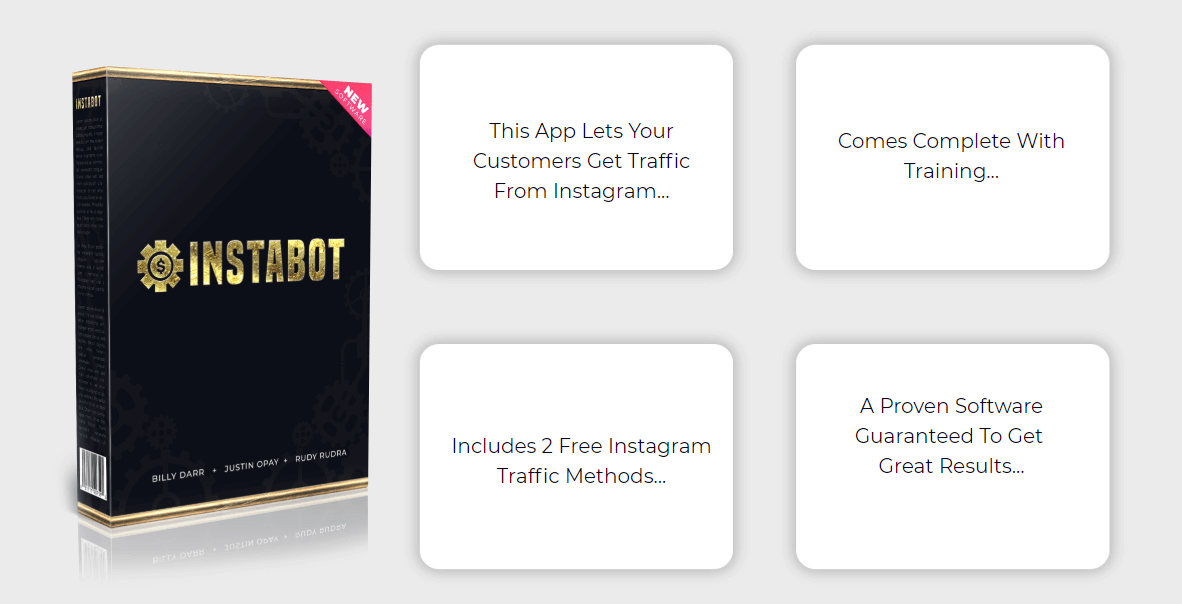 InstaBot-Review-1
