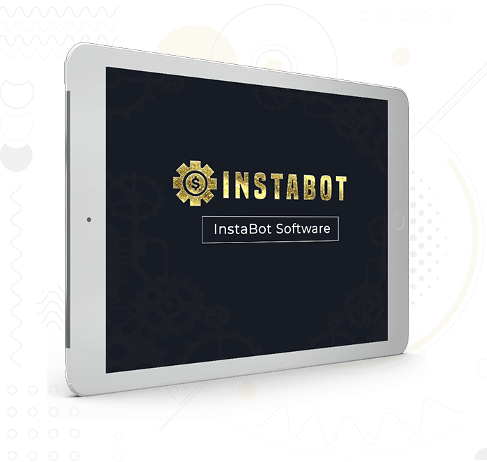 InstaBot-Review-2