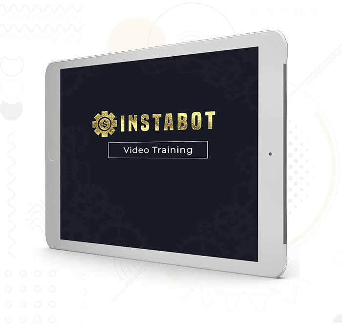 InstaBot-Review-3
