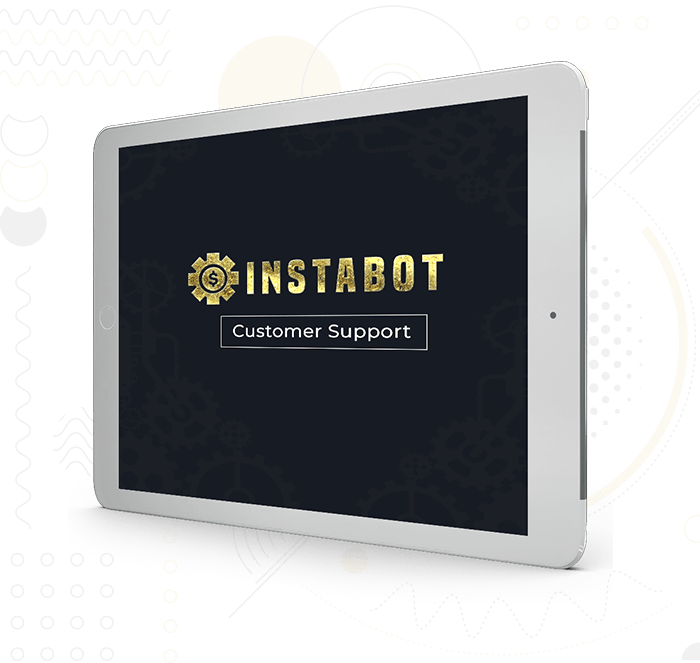 InstaBot-Review-5