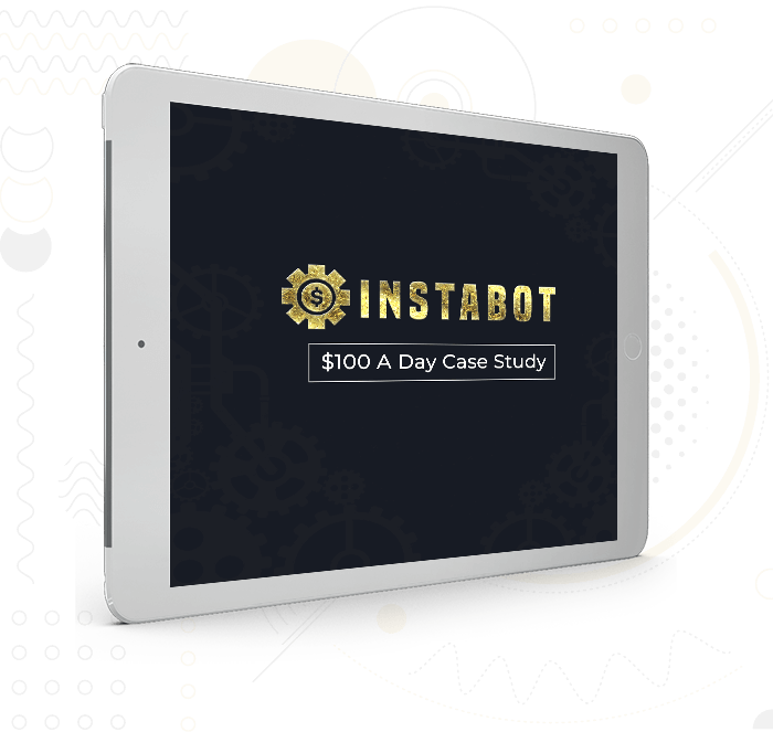 InstaBot-Review-6
