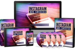 Instagram-Ads-Success-Review
