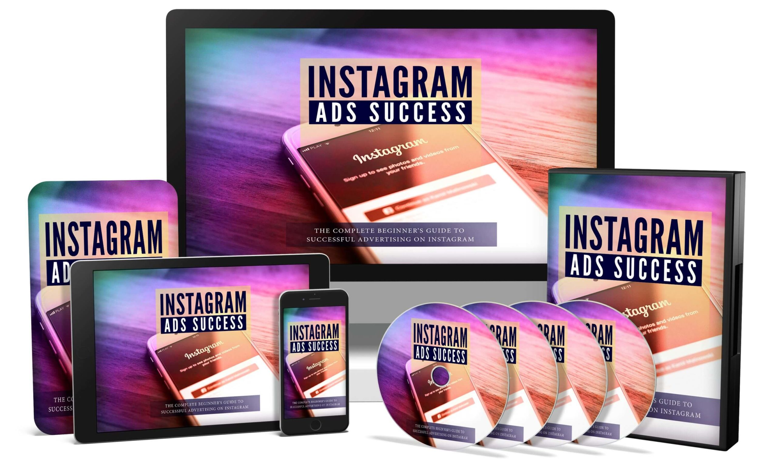 Instagram-Ads-Success-Review