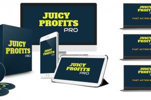 Juicy-Profits-Pro-Review
