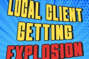 Local-Client-Getting-Explosion-Logo