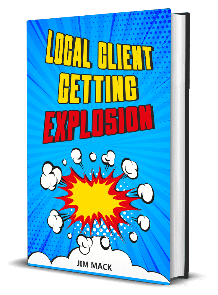 Local-Client-Getting-Explosion-Review