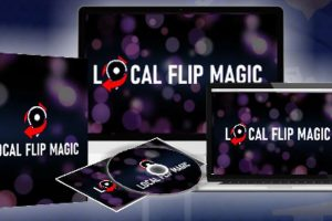 Local-Flip-Magic-Review