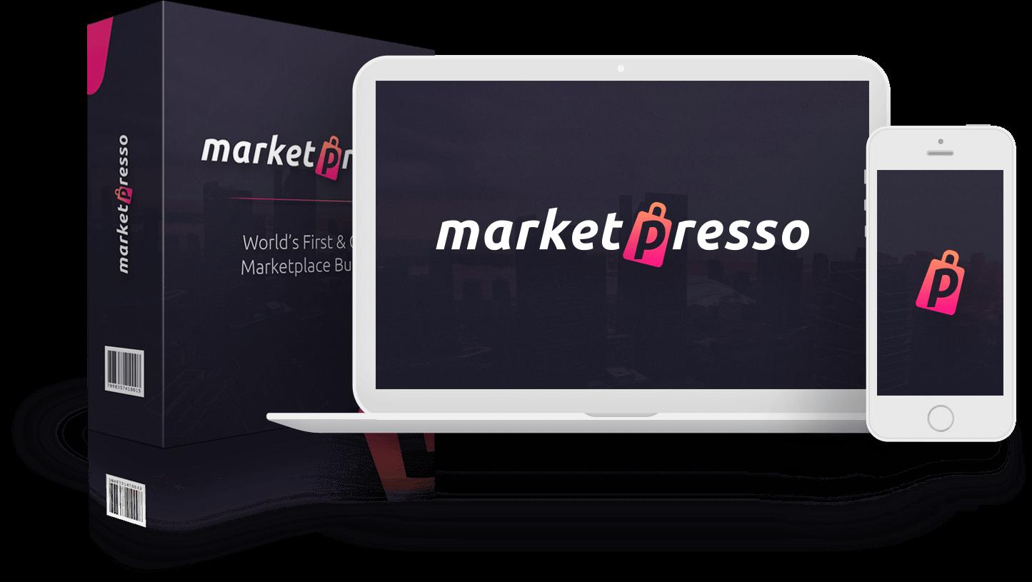 MarketPresso-Review