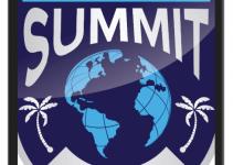 Markteting-Summit-Vault-review