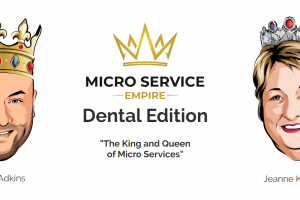 Micro-Service-Empire-Dental-Edition-Review