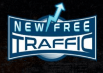 New Free Traffic Review – Look At Just Some Of the Insane Free Traffic Going on Right Now