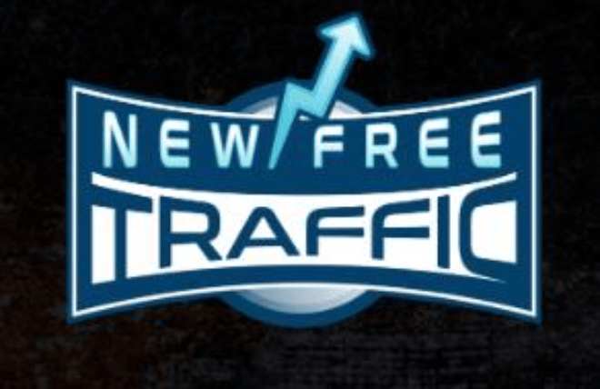New-Free-Traffic-Review