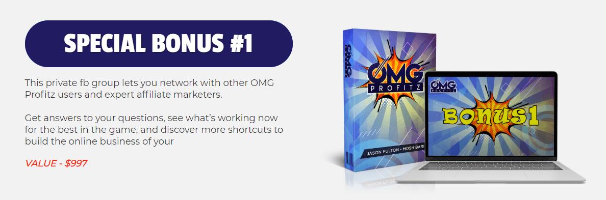 OMG-Profitz-Review-Bonus-1