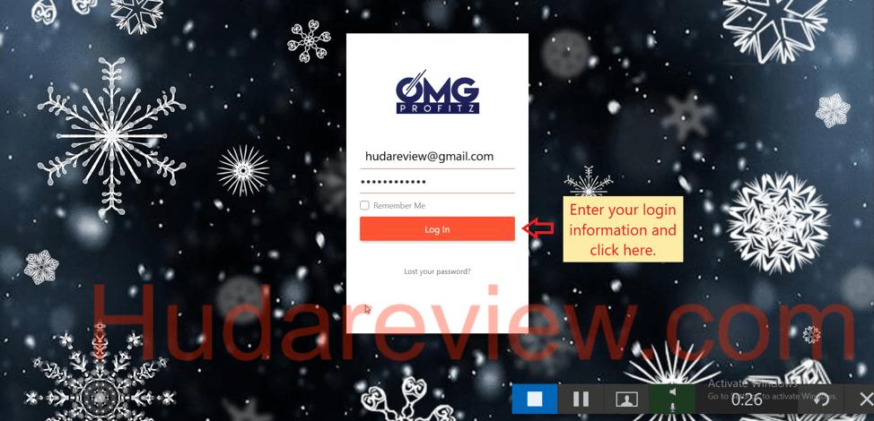 OMG-Profitz-Review-Step-1-1