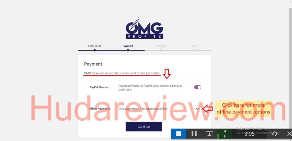 OMG-Profitz-Review-Step-2-5