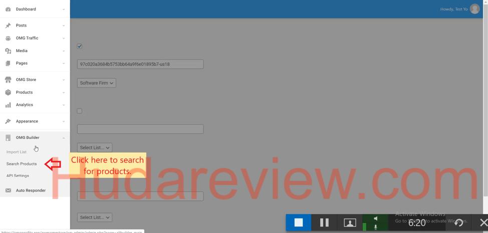 OMG-Profitz-Review-Step-4-1
