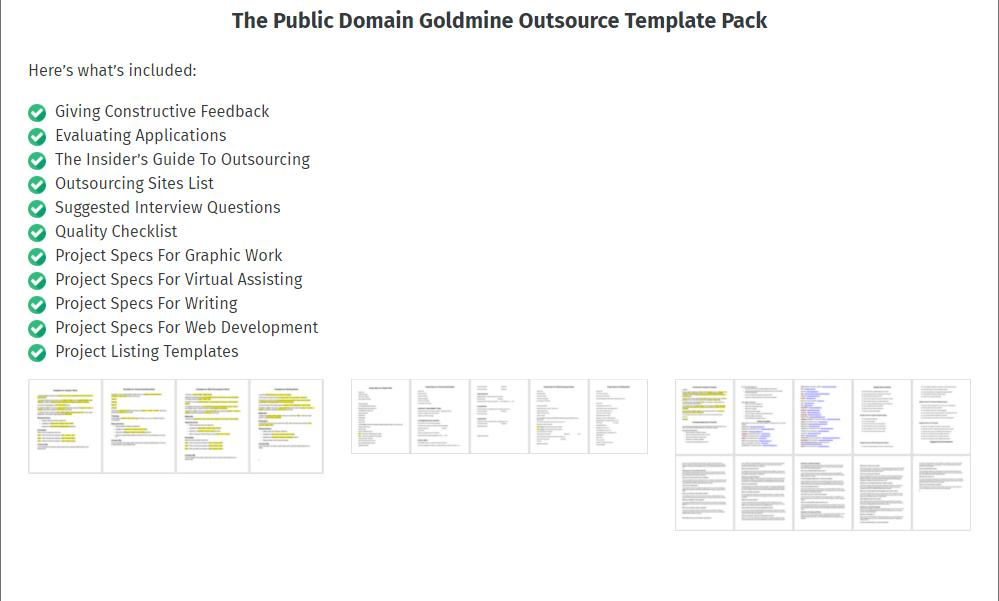 PD-Goldmine-Review-O1
