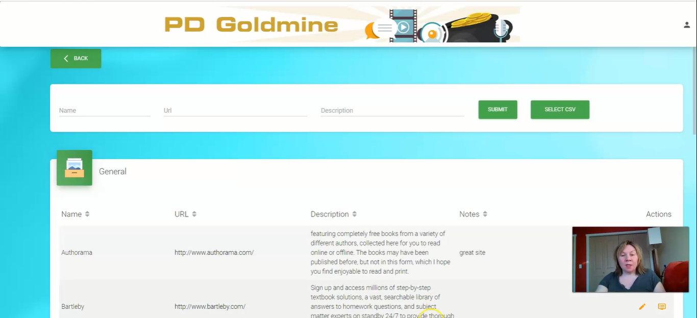 PD-Goldmine-Review-Step-4
