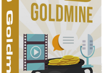 PD Goldmine Review – Check My Review With Tons of Valuable Bonuses