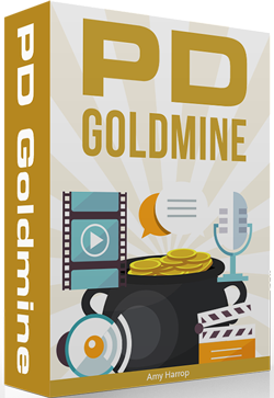 PG-Goldmine-Review